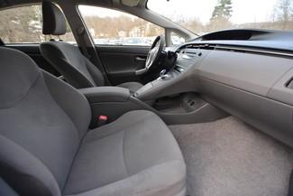 2011 Toyota Prius Naugatuck, Connecticut 8