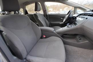 2011 Toyota Prius Naugatuck, Connecticut 9