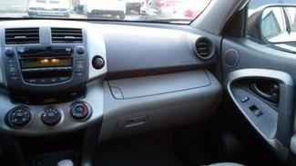 2011 Toyota RAV4 4WD East Haven, CT 9