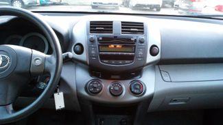 2011 Toyota RAV4 4WD East Haven, CT 10