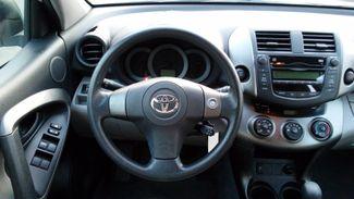 2011 Toyota RAV4 4WD East Haven, CT 11