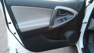 2011 Toyota RAV4 4WD East Haven, CT 19