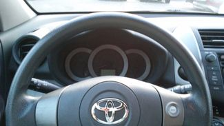 2011 Toyota RAV4 4WD East Haven, CT 12