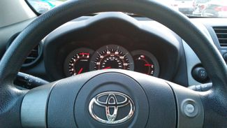 2011 Toyota RAV4 4WD East Haven, CT 13