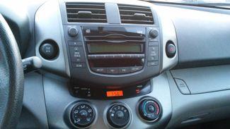 2011 Toyota RAV4 4WD East Haven, CT 15
