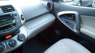 2011 Toyota RAV4 4WD East Haven, CT 20