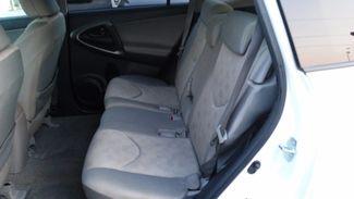 2011 Toyota RAV4 4WD East Haven, CT 21