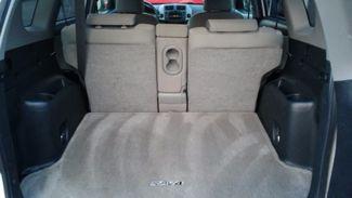 2011 Toyota RAV4 4WD East Haven, CT 22