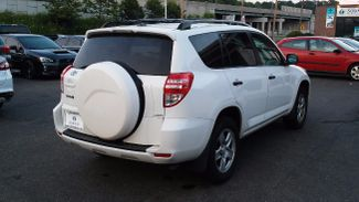 2011 Toyota RAV4 4WD East Haven, CT 23