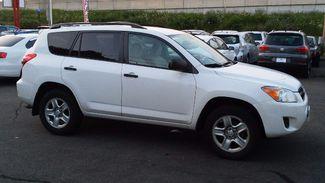 2011 Toyota RAV4 4WD East Haven, CT 25