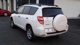 2011 Toyota RAV4 4WD East Haven, CT 26