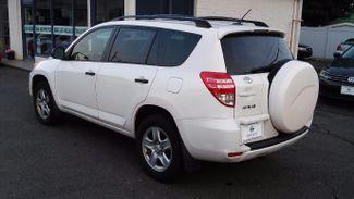 2011 Toyota RAV4 4WD East Haven, CT 27
