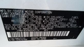 2011 Toyota RAV4 4WD East Haven, CT 29