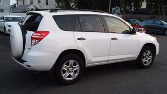 2011 Toyota RAV4 4WD East Haven, CT 5