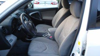 2011 Toyota RAV4 4WD East Haven, CT 6