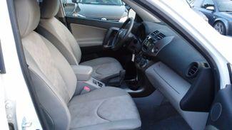 2011 Toyota RAV4 4WD East Haven, CT 7