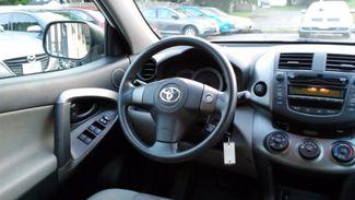 2011 Toyota RAV4 4WD East Haven, CT 8