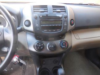 2011 Toyota RAV4 Farmington, Minnesota 4