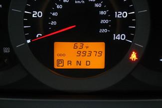 2011 Toyota RAV4 Sport Kensington, Maryland 58