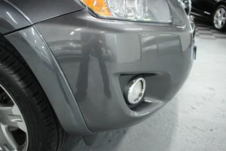2011 Toyota RAV4 Sport Kensington, Maryland 12