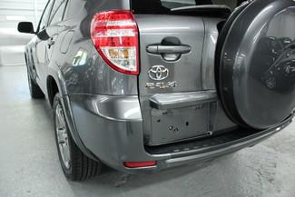 2011 Toyota RAV4 Sport Kensington, Maryland 13