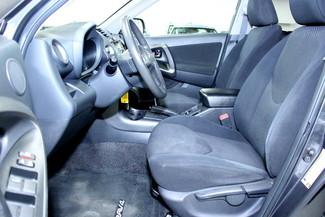 2011 Toyota RAV4 Sport Kensington, Maryland 18