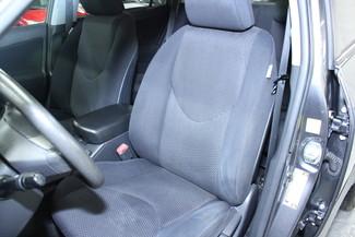 2011 Toyota RAV4 Sport Kensington, Maryland 19