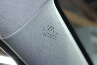 2011 Toyota RAV4 Sport Kensington, Maryland 22