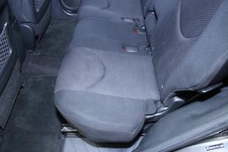 2011 Toyota RAV4 Sport Kensington, Maryland 27