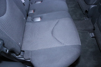 2011 Toyota RAV4 Sport Kensington, Maryland 32