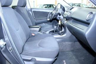 2011 Toyota RAV4 Sport Kensington, Maryland 35