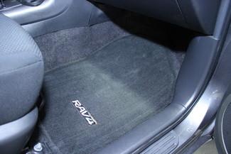 2011 Toyota RAV4 Sport Kensington, Maryland 39