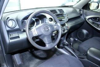 2011 Toyota RAV4 Sport Kensington, Maryland 40