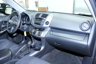 2011 Toyota RAV4 Sport Kensington, Maryland 41