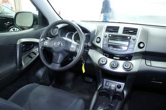 2011 Toyota RAV4 Sport Kensington, Maryland 44