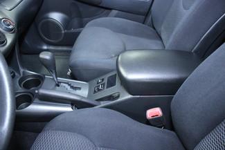 2011 Toyota RAV4 Sport Kensington, Maryland 45