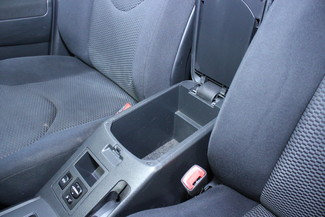 2011 Toyota RAV4 Sport Kensington, Maryland 46