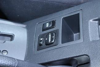 2011 Toyota RAV4 Sport Kensington, Maryland 47