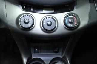 2011 Toyota RAV4 Sport Kensington, Maryland 50