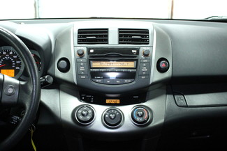 2011 Toyota RAV4 Sport Kensington, Maryland 51