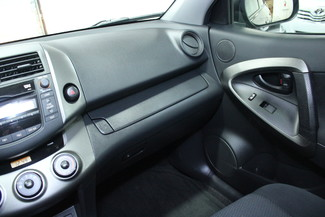 2011 Toyota RAV4 Sport Kensington, Maryland 52