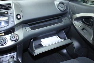 2011 Toyota RAV4 Sport Kensington, Maryland 53