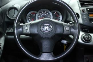 2011 Toyota RAV4 Sport Kensington, Maryland 54