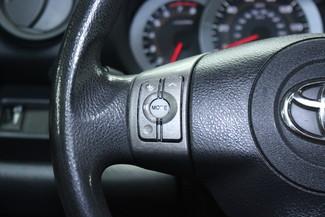 2011 Toyota RAV4 Sport Kensington, Maryland 56