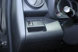 2011 Toyota RAV4 Sport Kensington, Maryland 60
