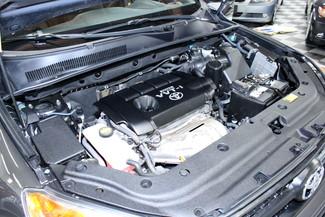 2011 Toyota RAV4 Sport Kensington, Maryland 69