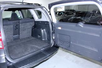 2011 Toyota RAV4 Sport Kensington, Maryland 70