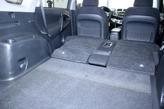 2011 Toyota RAV4 Sport Kensington, Maryland 77