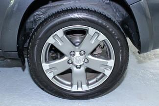 2011 Toyota RAV4 Sport Kensington, Maryland 80