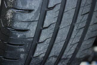 2011 Toyota RAV4 Sport Kensington, Maryland 85